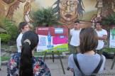 Expo Cruce de los Andes 30