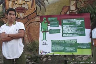 Expo Cruce de los Andes 31