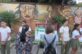 Expo Cruce de los Andes 35