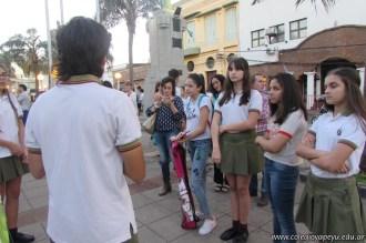 Expo Cruce de los Andes 42