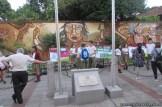 Expo Cruce de los Andes 50