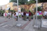Expo Cruce de los Andes 51