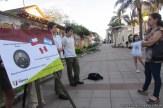 Expo Cruce de los Andes 6
