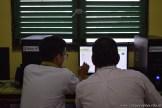 Expo de Computación 25