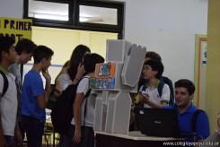 Expo de Computación 77