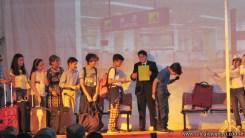 Expo de inglés de 6to grado 15