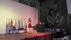 Expo de inglés de 6to grado 59