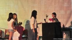 Expo de inglés de 6to grado 61