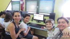 Muestra de Tecnología de 4to grado 11