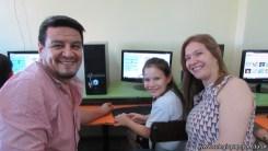 Muestra de Tecnología de 4to grado 13