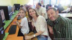 Muestra de Tecnología de 4to grado 37