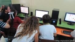 Muestra de Tecnología de 5to grado 48