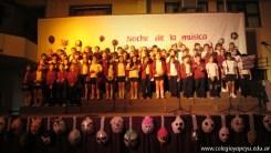 Muestra de música 5