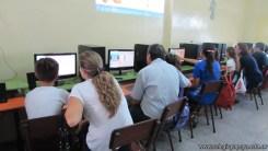 Muestra de tecnología de 6to grado 26