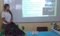 Riesgos geológicos y desastres naturales 3