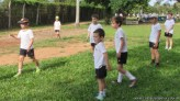 Último día de clases de primaria 12