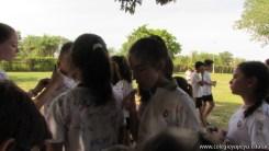 Último día de clases de primaria 48