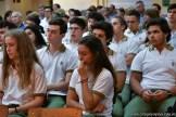 Encuentro ecuménico 64