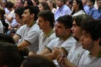 Encuentro ecuménico 66