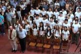 Encuentro ecuménico 89