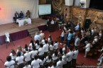 Encuentro ecuménico 90