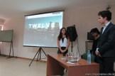 Presentación de productoras 2