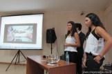 Presentación de productoras 3