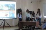 Presentación de productoras 7