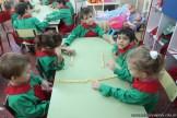 Actividad de matemática 2