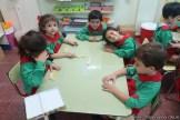 Actividad de matemática 6