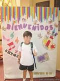Doble de primaria 11