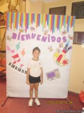 Doble de primaria 24