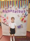 Doble de primaria 90