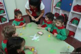 Educación Vial en salas de 4 años 17