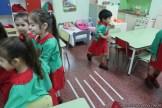 Educación Vial en salas de 4 años 22