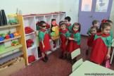 Educación Vial en salas de 4 años 24