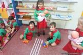 Educación Vial en salas de 4 años 5