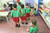 Educación Vial en salas de 4 años 6