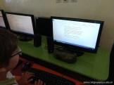 Juego de rol en Computación 3