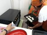 ¡Aprendemos inglés cocinando cupcakes! 24