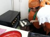 ¡Aprendemos inglés cocinando cupcakes! 27
