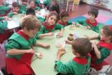 ¡Aprendemos inglés cocinando cupcakes! 46