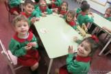 ¡Aprendemos inglés cocinando cupcakes! 90