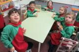 ¡Aprendemos inglés cocinando cupcakes! 91