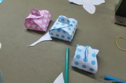 Cajitas dulceras 6
