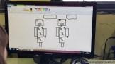 Dibujando robots 74