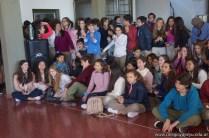 Fiesta de la Libertad 157