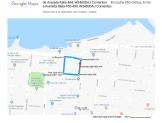 mapa satelital 2