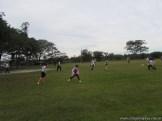 Copa Informática 2