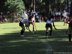 Copa Saint Patrick 10